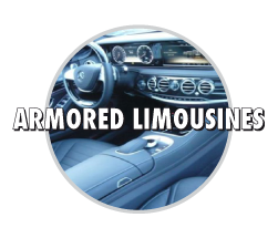 armored-limousines-longotrucks