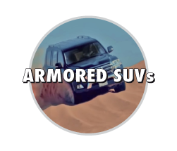 armored-suvs-longotrucks