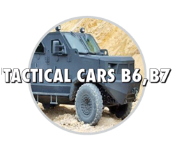 tactical-cars-longotrucks